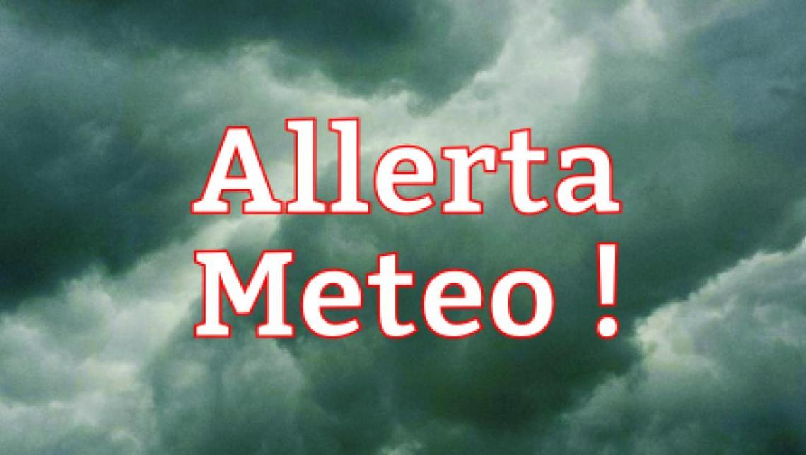 allerta_meteo