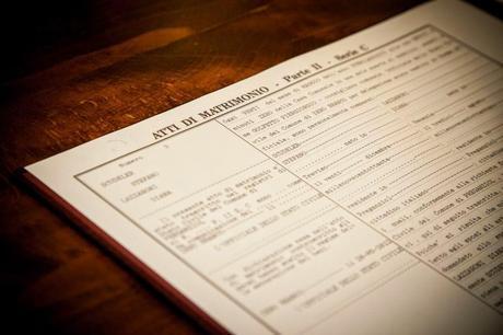 burocrazia-e-documenti-del-matrimonio-civile-l-5oimgz.