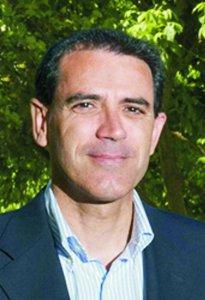 Sergio Murgia, Sindaco di Serramanna