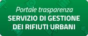 trasparenza-banner-verde-180x75