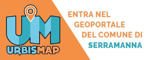 urbismap_geoportale_serramanna